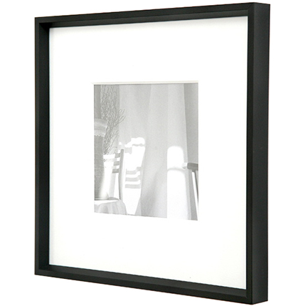 a beautiful Nielsen Galley Frame