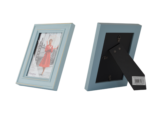 How can I frame my pictures? - Best4Frames